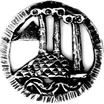 Logenabzeichen-JL3SMuc